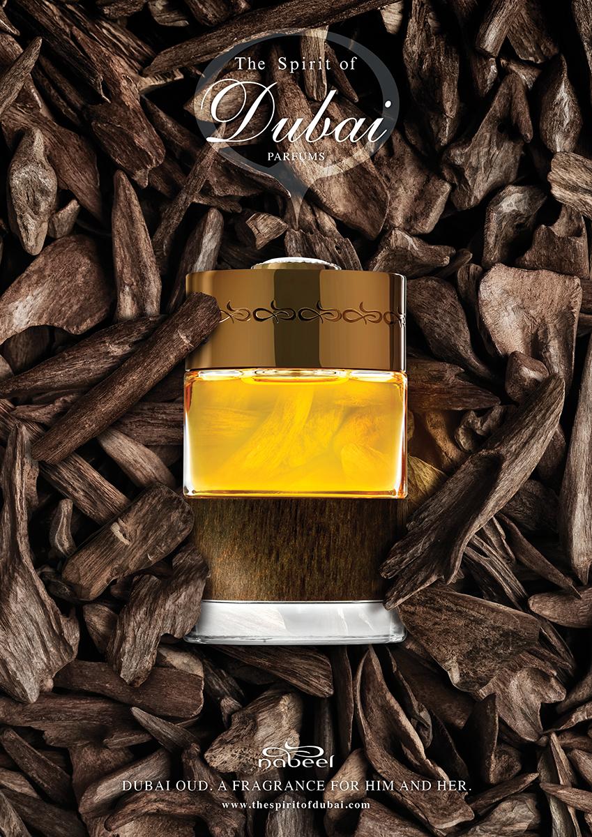 N55 Nabeel Perfumes3